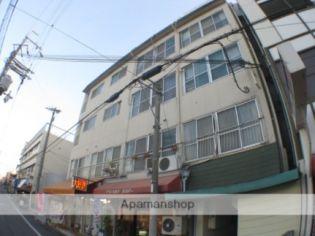塚田マンション 2階の賃貸【兵庫県 / 西宮市】