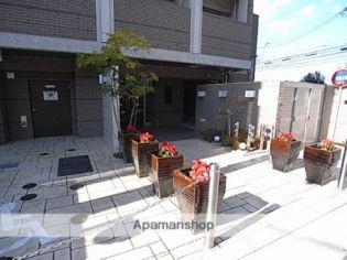 エクセルコート阪神尼崎 9階の賃貸【兵庫県 / 尼崎市】