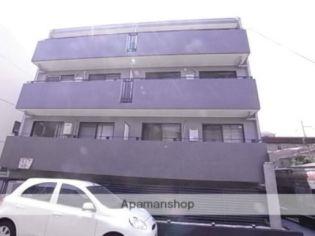 シェリル塚口 2階の賃貸【兵庫県 / 尼崎市】