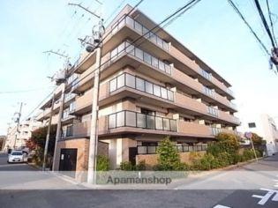 エスペランサ藤井2(兵庫県民高齢者住宅 ) 4階の賃貸【兵庫県 / 尼崎市】