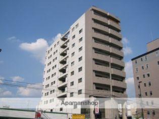 ラティエラ 7階の賃貸【兵庫県 / 尼崎市】