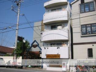 ホープフル潮江 3階の賃貸【兵庫県 / 尼崎市】
