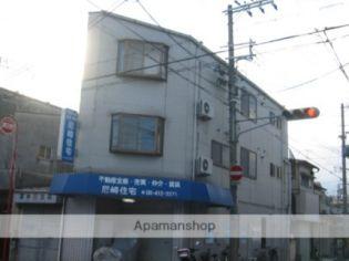ハイデンス西難波2 3階の賃貸【兵庫県 / 尼崎市】