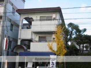ラフォーレ塚口 2階の賃貸【兵庫県 / 尼崎市】