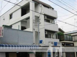 メゾンフロール 4階の賃貸【兵庫県 / 尼崎市】