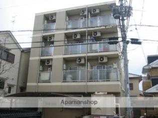 アーバンヴィレッジ塚口 2階の賃貸【兵庫県 / 尼崎市】