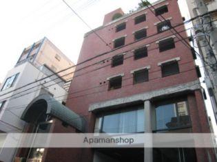森本グラスビル 4階の賃貸【兵庫県 / 神戸市兵庫区】
