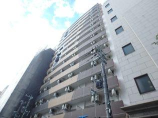 SERENITE三宮 5階の賃貸【兵庫県 / 神戸市中央区】