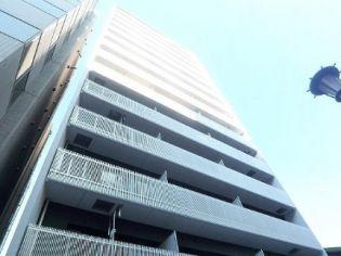 レジディア神戸元町 11階の賃貸【兵庫県 / 神戸市中央区】