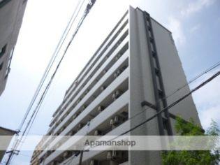 エスリード神戸WEST 2階の賃貸【兵庫県 / 神戸市兵庫区】