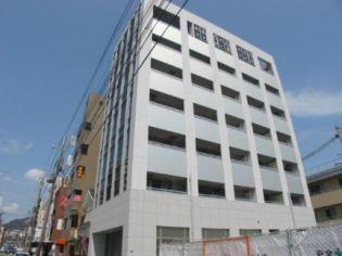 レジデンス富久寿 6階の賃貸【兵庫県 / 神戸市長田区】