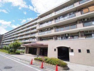 ネオハイツ桜井B棟 6階の賃貸【奈良県 / 桜井市】