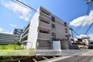 エバーグリーン天理 3階の賃貸【奈良県 / 天理市】