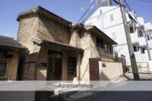 青葉ロイヤルハイツ 2階の賃貸【奈良県 / 奈良市】