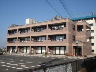 セレゾⅡ 1階の賃貸【奈良県 / 桜井市】