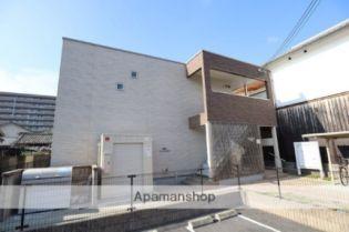 クレイノリベールコート五位堂 1階の賃貸【奈良県 / 香芝市】