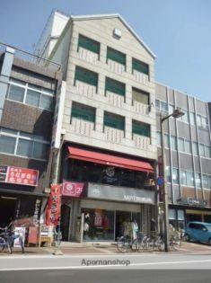 リバティハイツ美園 3階の賃貸【和歌山県 / 和歌山市】