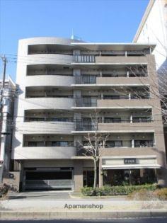 シャルマンエース 2階の賃貸【和歌山県 / 和歌山市】
