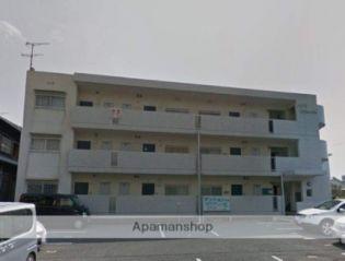 メゾンかんのんじ 1階の賃貸【和歌山県 / 和歌山市】