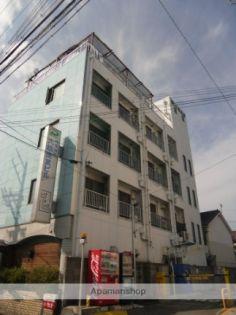 大絋ビル 3階の賃貸【和歌山県 / 和歌山市】