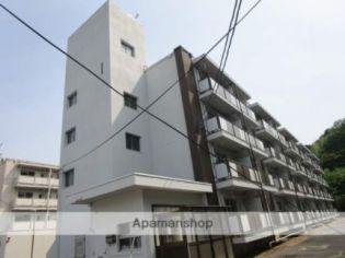 ヴィラナリー切川1号棟 1階の賃貸【島根県 / 安来市】