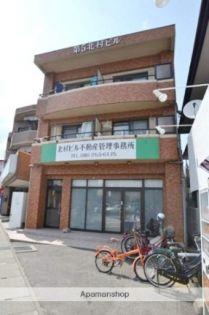第5・6北村ビル 3階の賃貸【岡山県 / 岡山市北区】