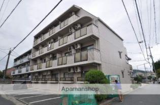 レスポアール 4階の賃貸【岡山県 / 岡山市北区】