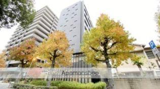 SWISS NISHIGAWA 5階の賃貸【岡山県 / 岡山市北区】