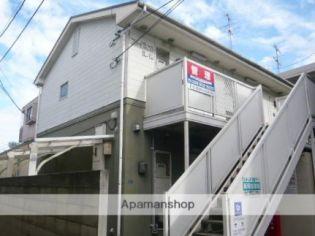 ファイネスト津島 2階の賃貸【岡山県 / 岡山市北区】