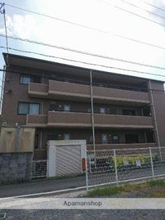 フレグランス 3階の賃貸【岡山県 / 岡山市北区】