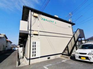 片島サンプラザ 1階の賃貸【岡山県 / 倉敷市】