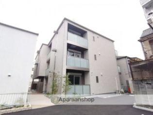 BLOOM−1 3階の賃貸【岡山県 / 笠岡市】