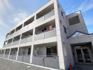 グラン・エスカラード 3階の賃貸【岡山県 / 倉敷市】