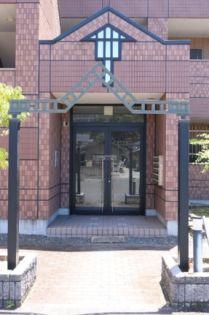 広島県福山市引野町1丁目の賃貸マンション