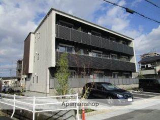 グランベレオCLOSE UNIV. S棟 2階の賃貸【広島県 / 福山市】
