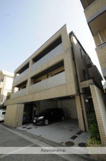 セゾンAY 3階の賃貸【広島県 / 広島市南区】