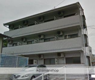 レジデンスSORI 3階の賃貸【広島県 / 広島市安佐南区】