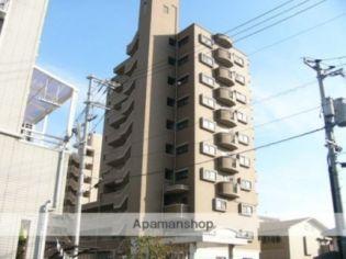 グランシャリオ 2階の賃貸【広島県 / 広島市安佐南区】