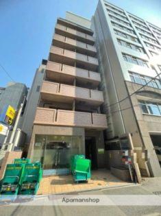 第3イワヒロビル 6階の賃貸【広島県 / 広島市中区】