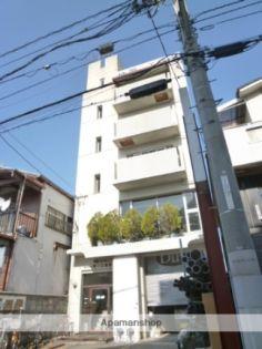 DIKビル 3階の賃貸【広島県 / 広島市西区】