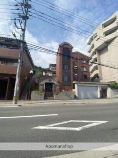 広島県広島市東区二葉の里2丁目の賃貸マンション