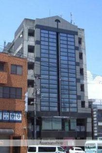 ノースウイングス 6階の賃貸【広島県 / 広島市安佐北区】