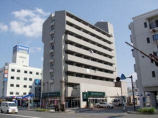 ルミノーソ三篠 2階の賃貸【広島県 / 広島市西区】