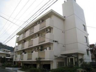 第6みぞたコーポ 4階の賃貸【広島県 / 広島市東区】