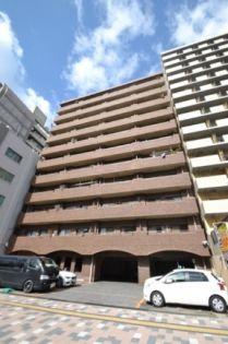 サンビル 5階の賃貸【広島県 / 広島市中区】