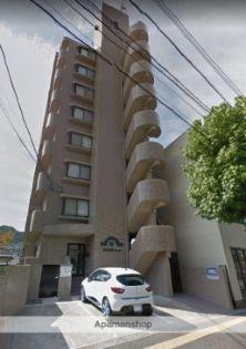 RYOSO BILDⅡ 5階の賃貸【広島県 / 広島市安佐南区】