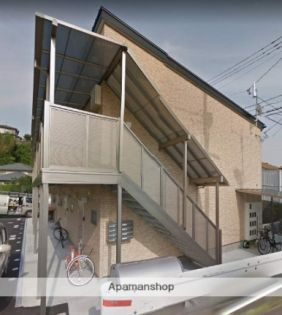SAKURA[2階]