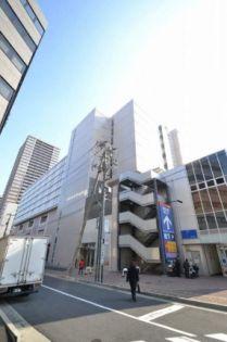 グランアークテラス 8階の賃貸【広島県 / 広島市東区】