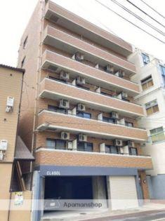 メゾンタムロ 5階の賃貸【広島県 / 広島市東区】