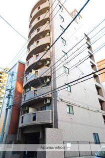リベルテコアミ 3階の賃貸【広島県 / 広島市中区】